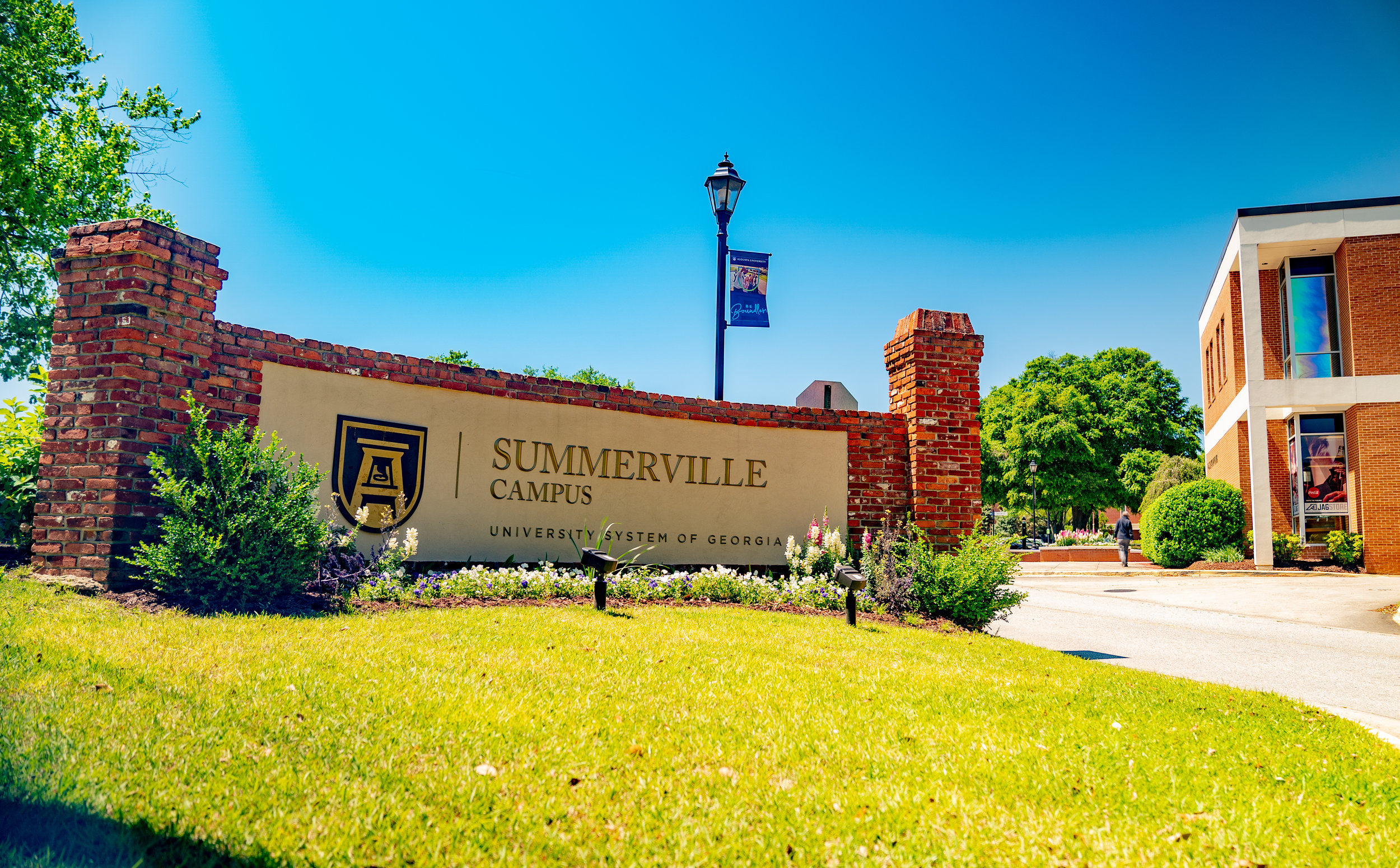 ASU_campus (8 of 15).jpg