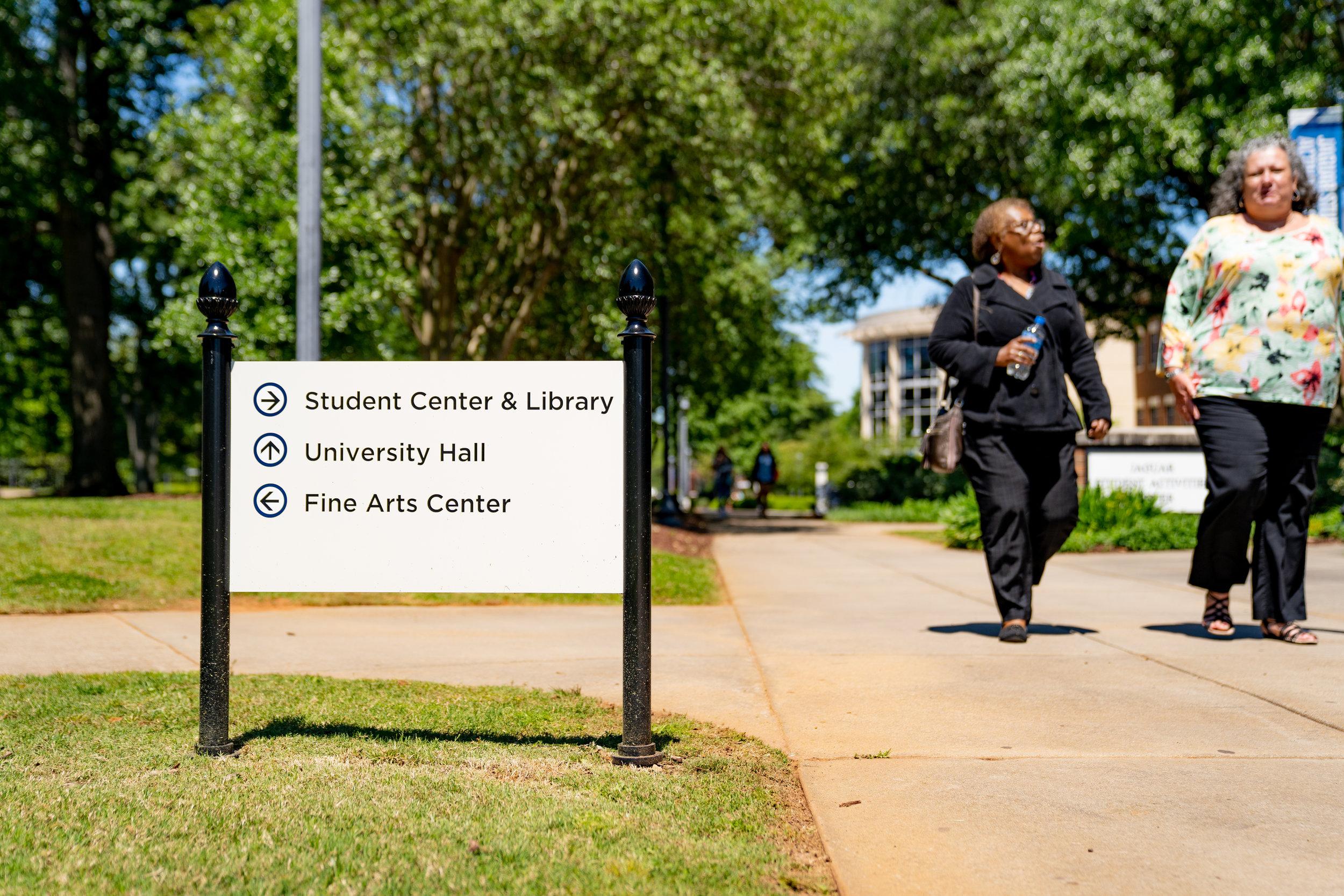 ASU_campus (15 of 15).jpg
