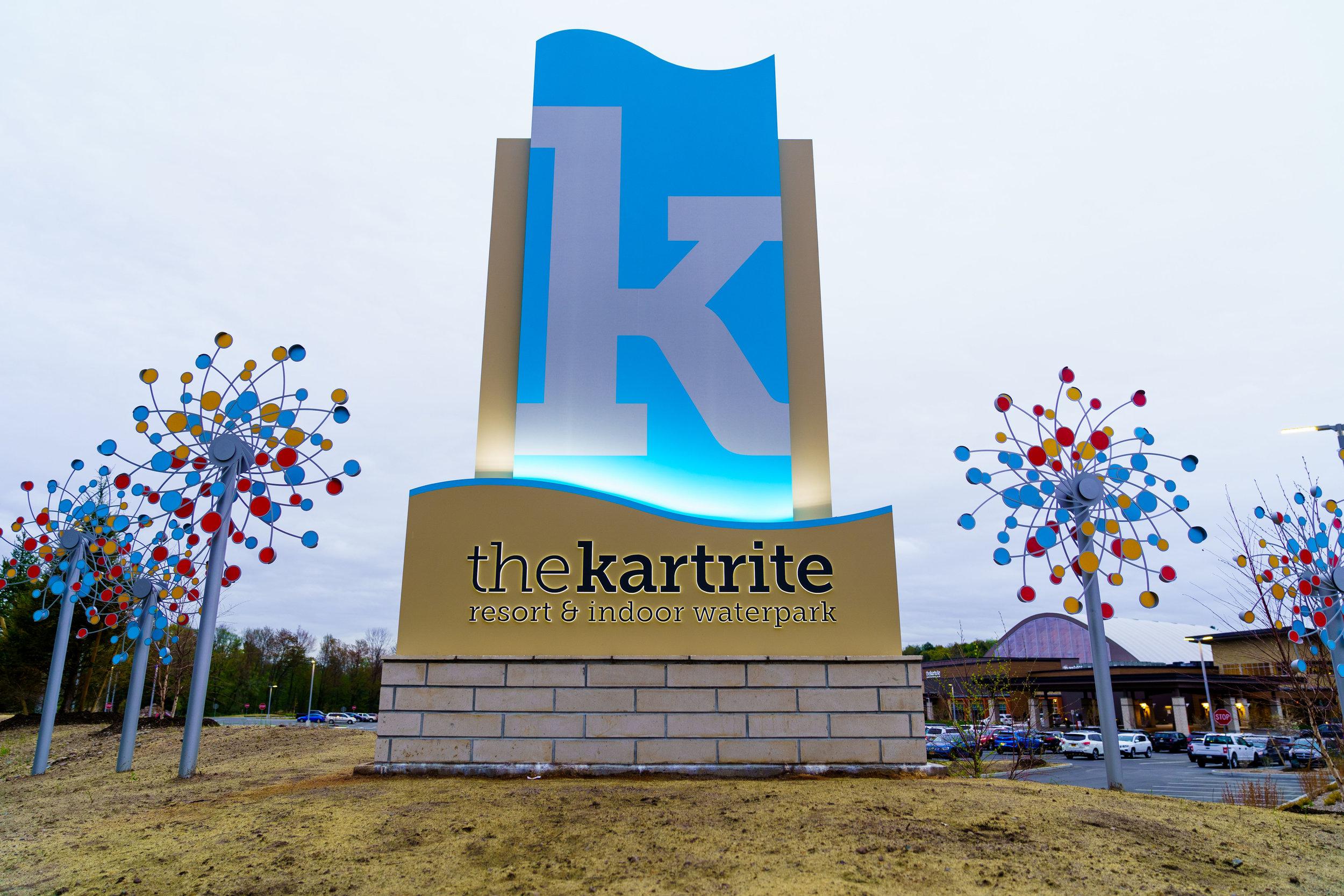 KartriteResort_NewYork (3 of 133).jpg