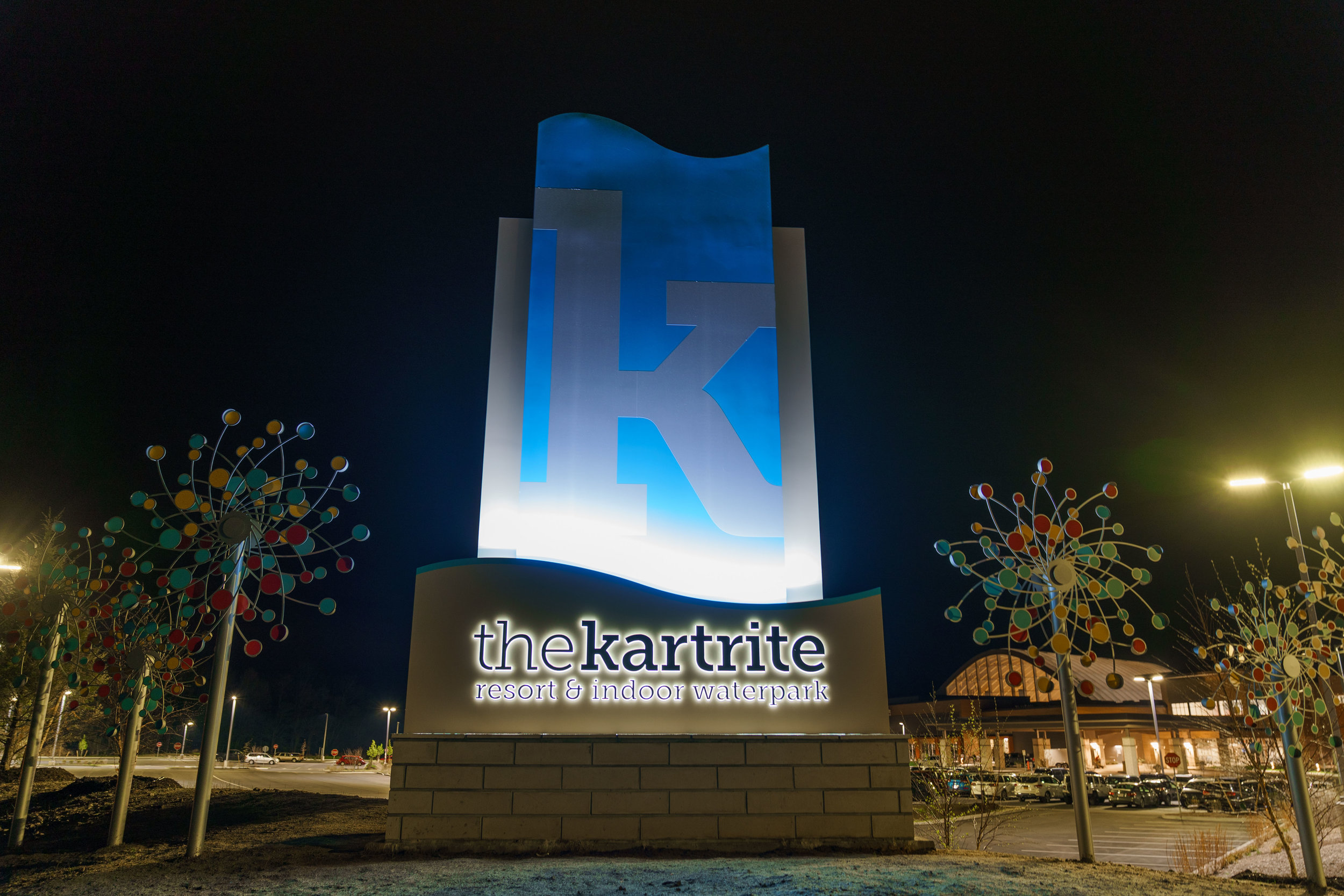 KartriteResort_NewYork (9 of 133).jpg