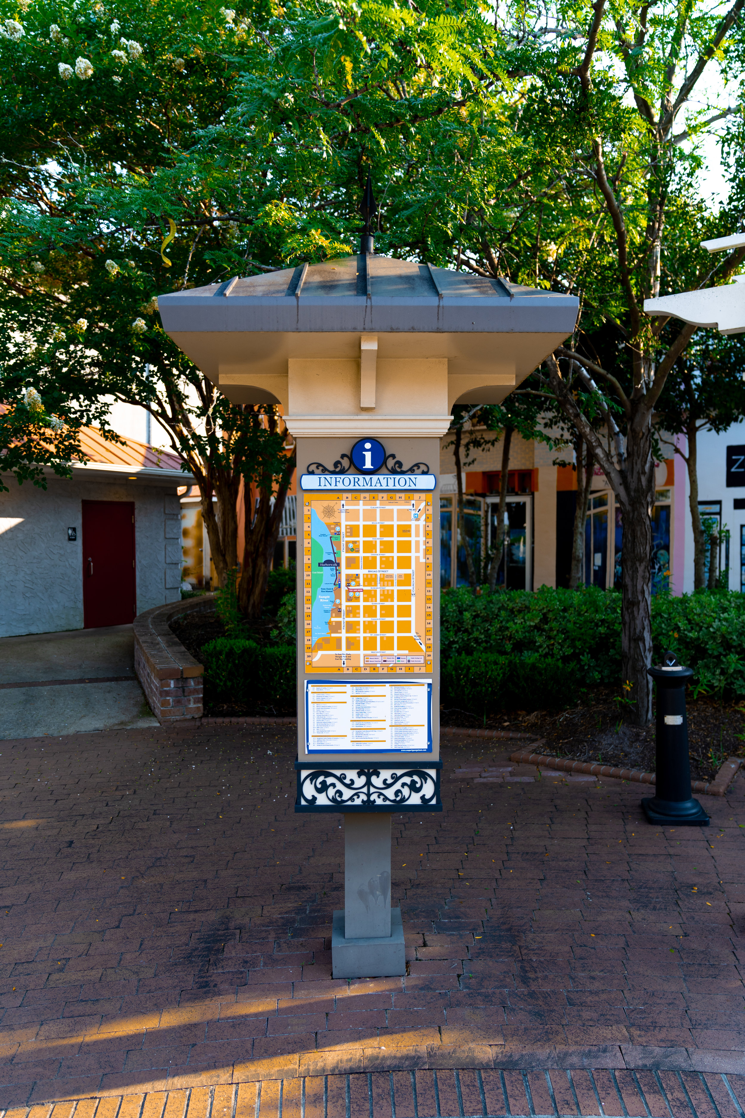 Georgetown_Wayfinding (3 of 34).jpg