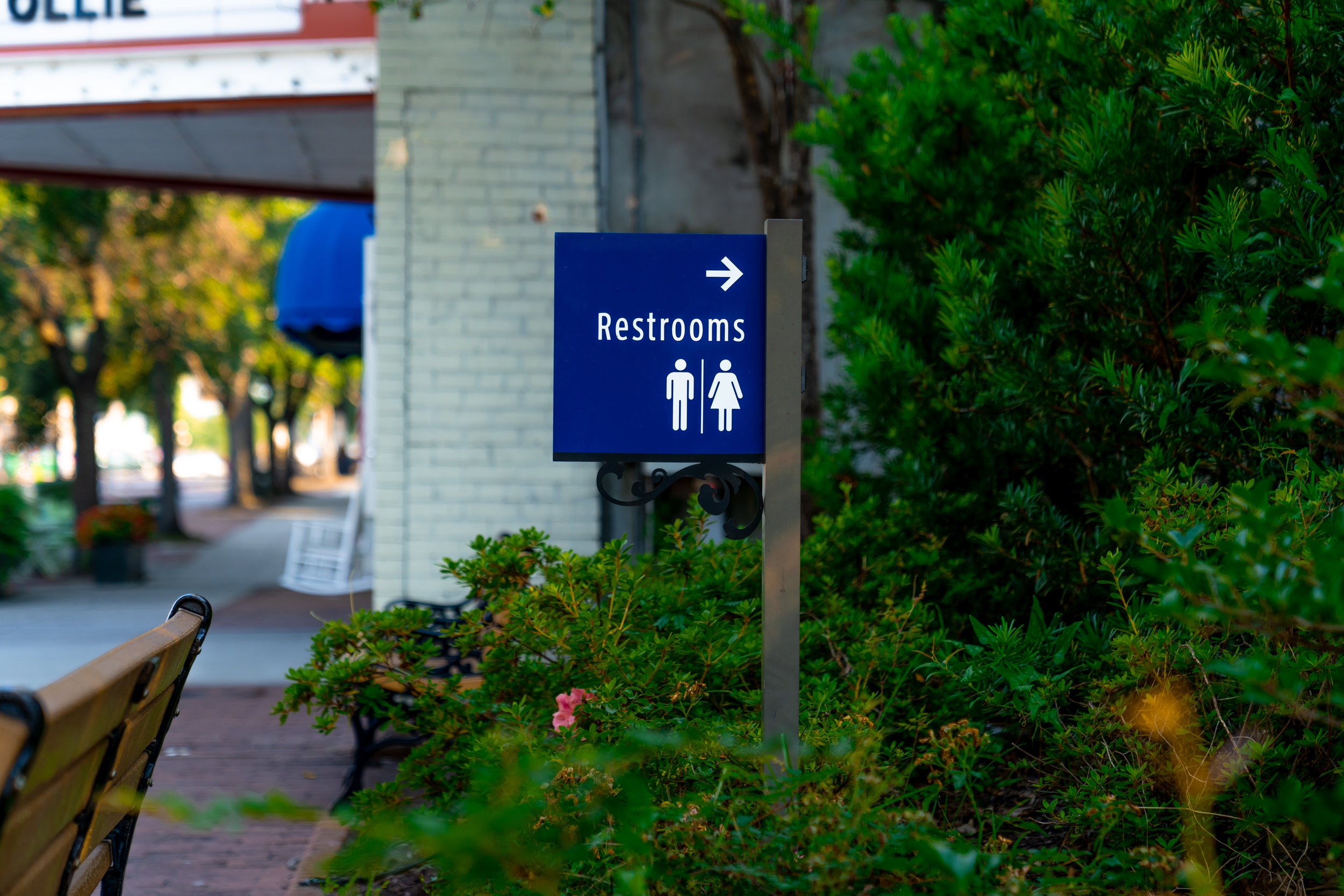 Georgetown_Wayfinding (4 of 34).jpg