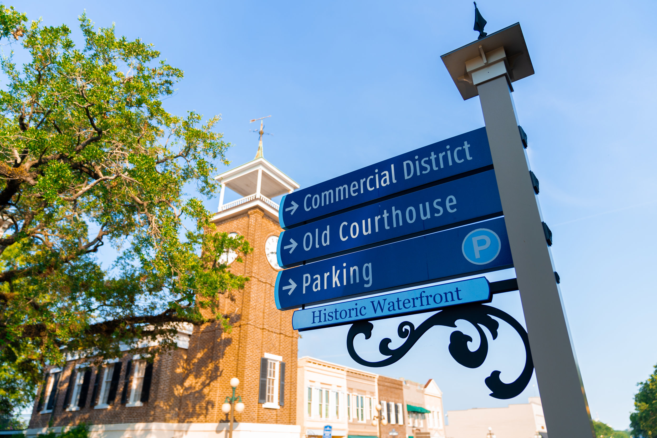 Georgetown_Wayfinding (5 of 34).jpg