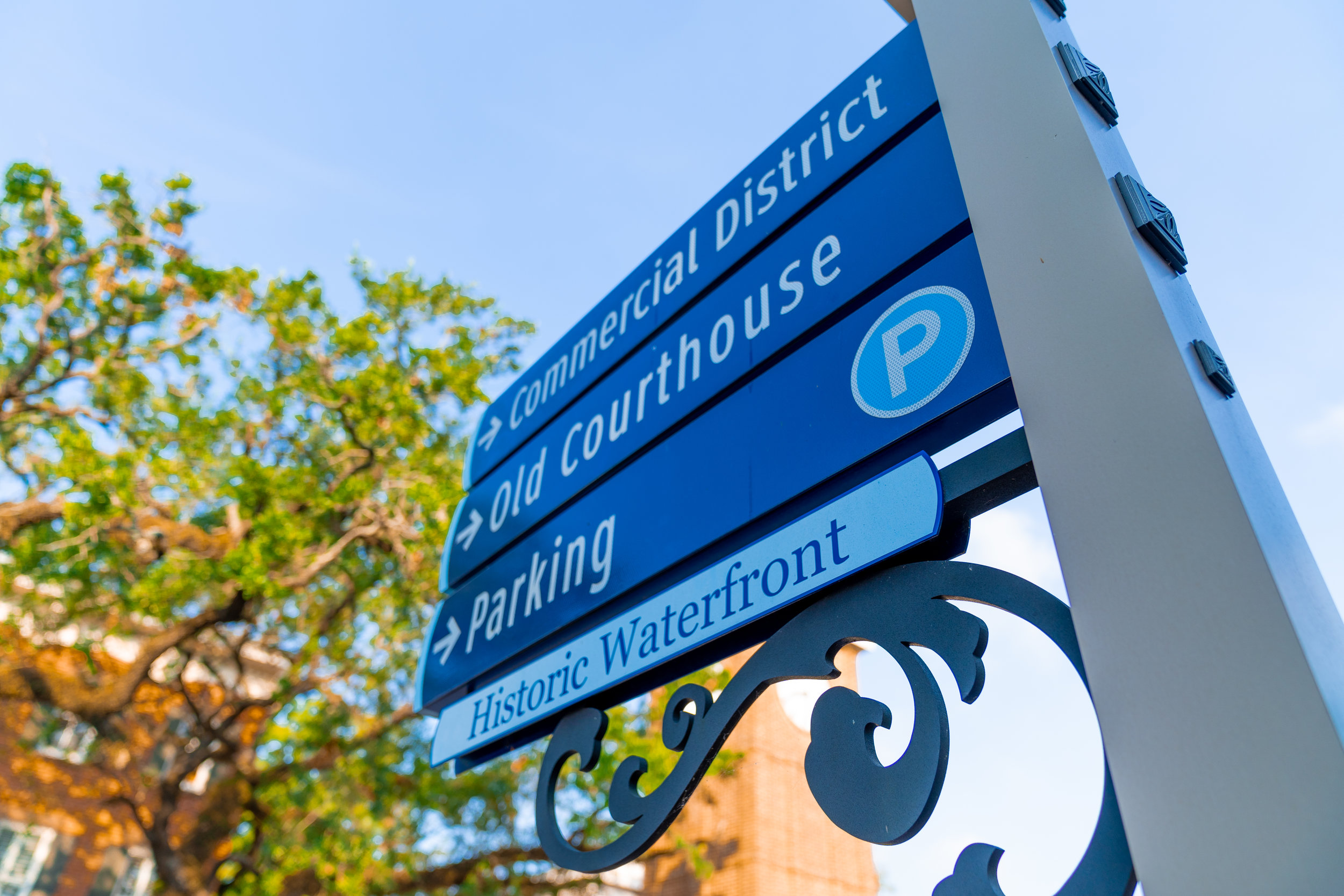 Georgetown_Wayfinding (7 of 34).jpg