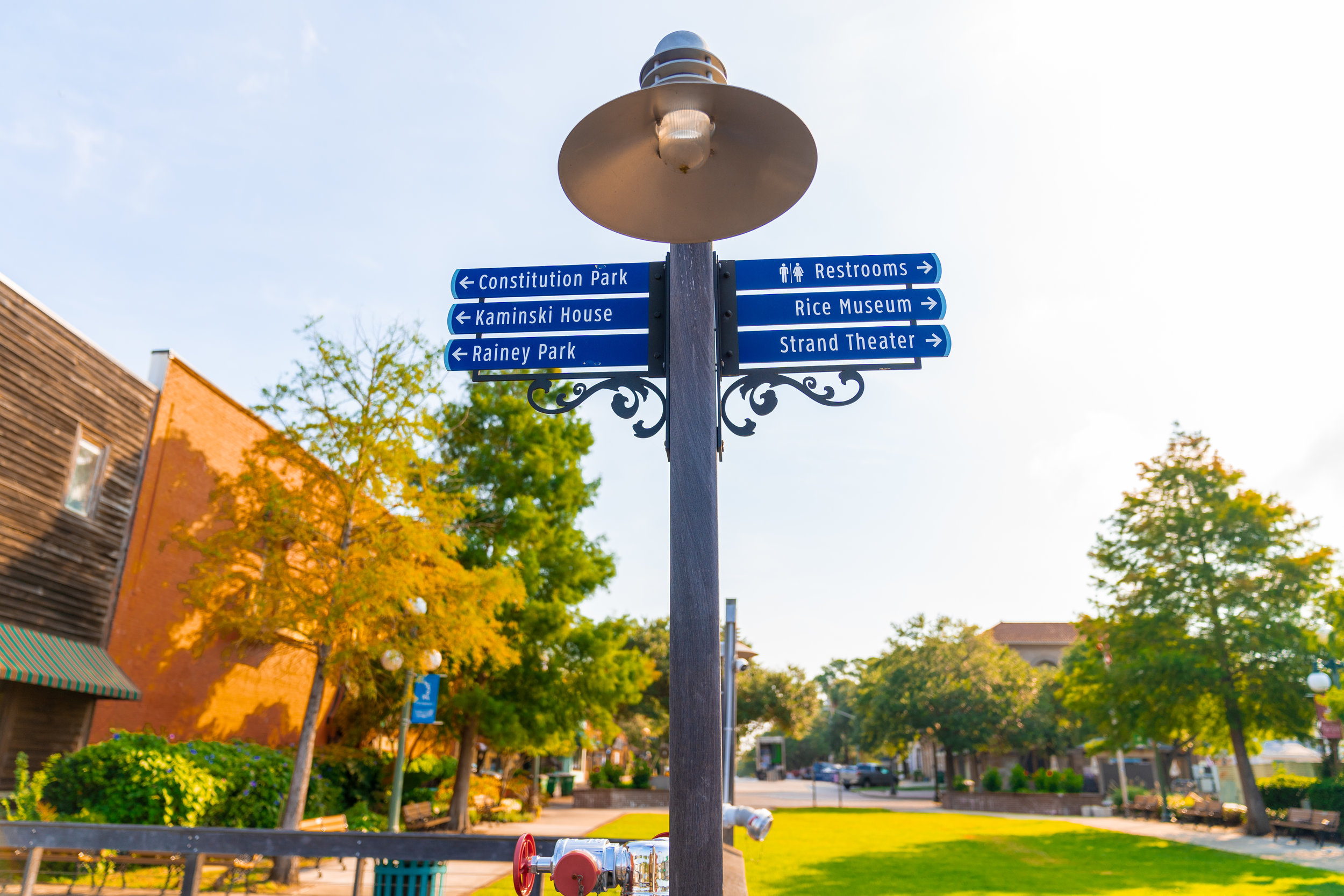 Georgetown_Wayfinding (19 of 34).jpg
