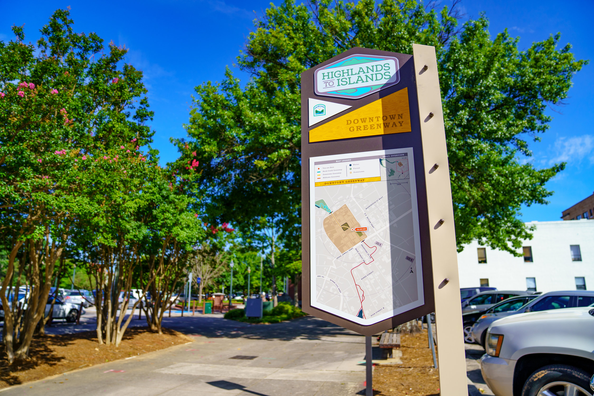 Gainesville_Wayfinding (1 of 12).jpg