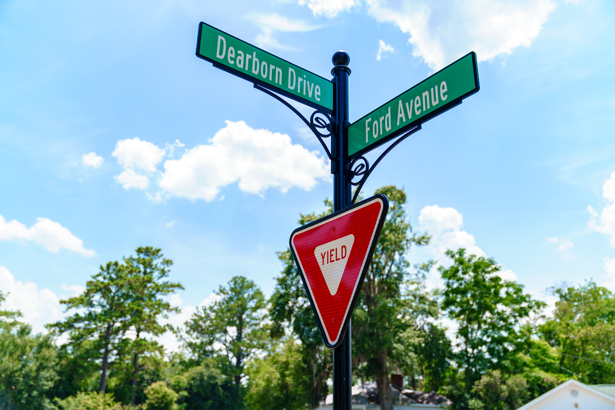 Richmond_Wayfinding (13 of 14).jpg