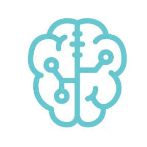 brain-icon.png