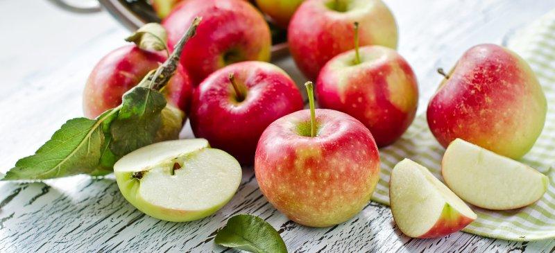 ApplesHeader.jpg