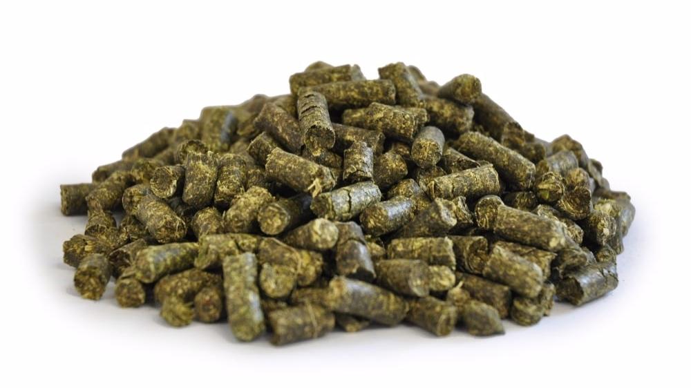 dengie-alfalfa-pellets-p1363-4375_image.jpg