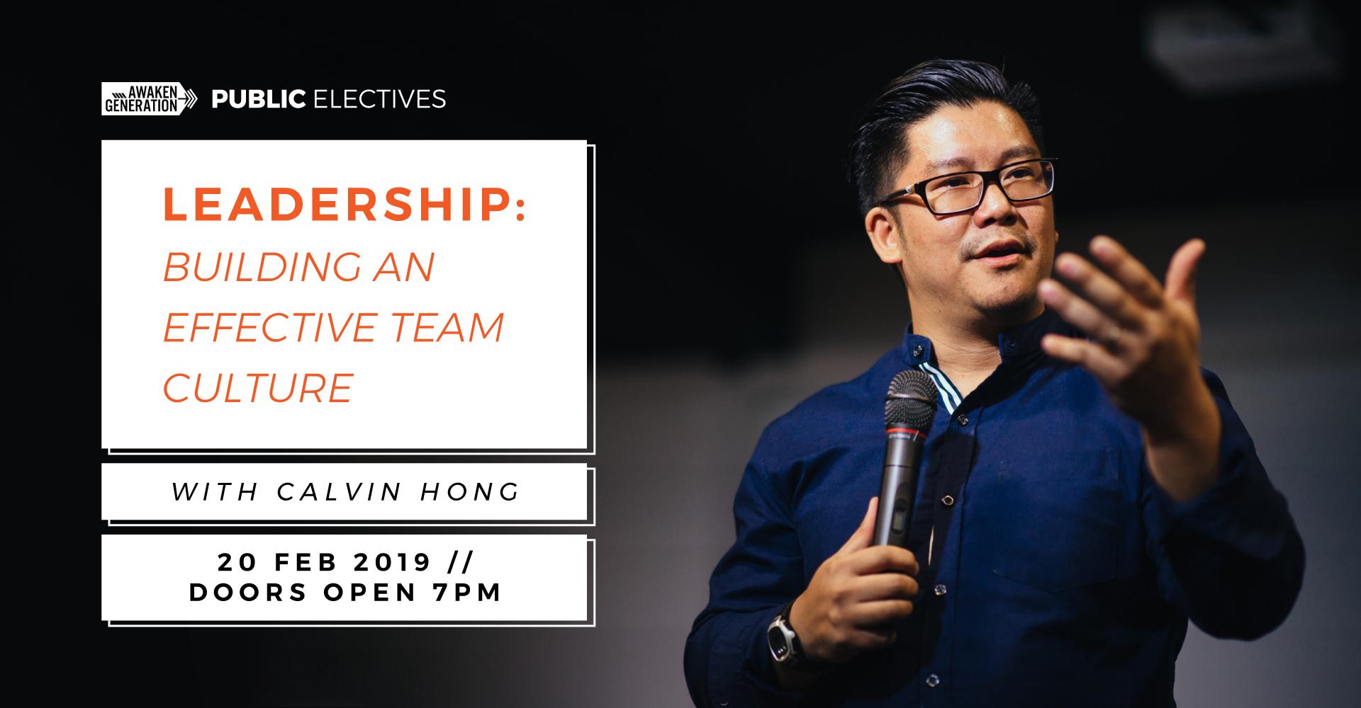 leadership-greenhouse-2019-FB-banner.png