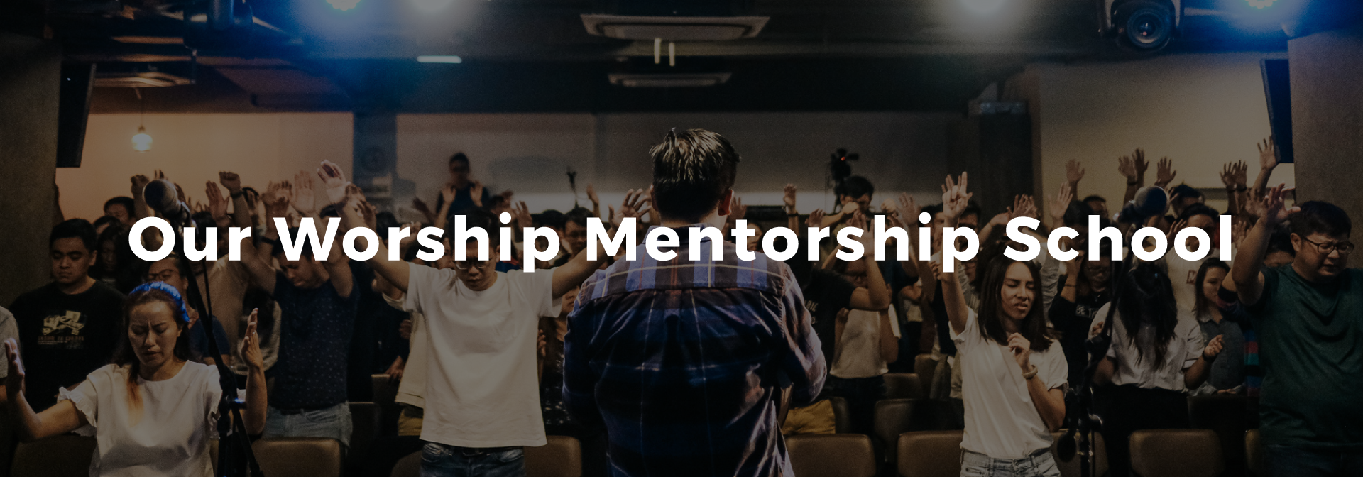 Header-MENTORSHIP-SCHOOL-2.png