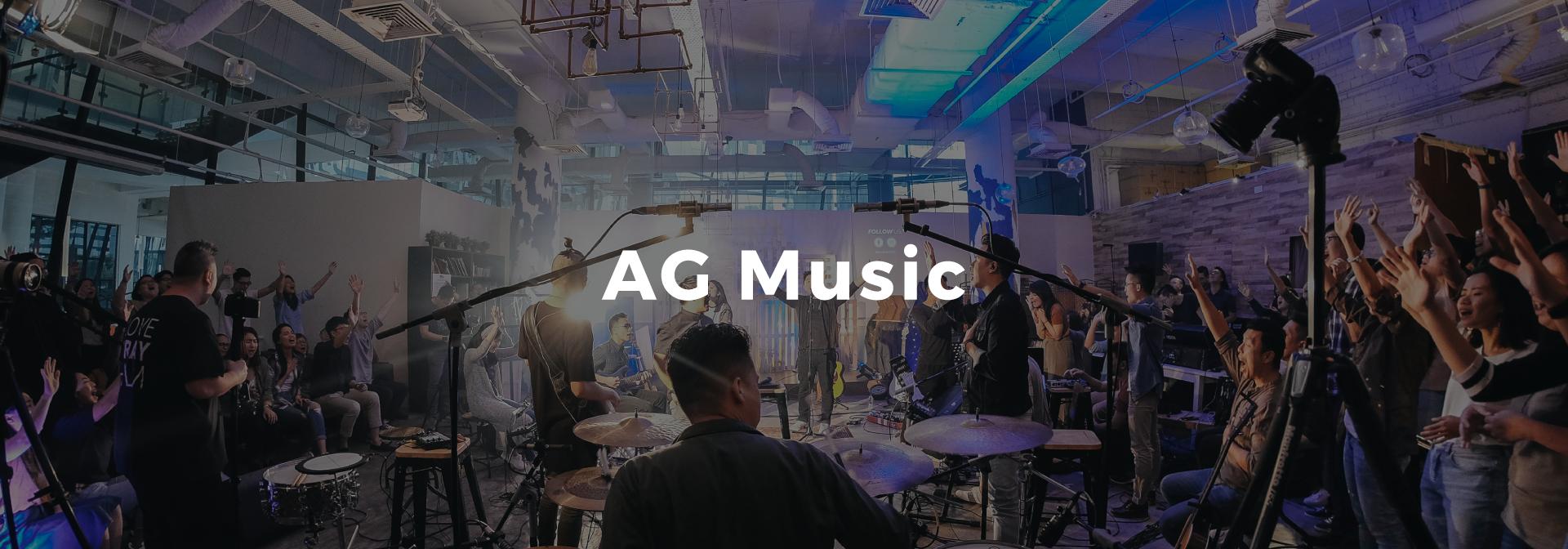 Header-ag-music.png