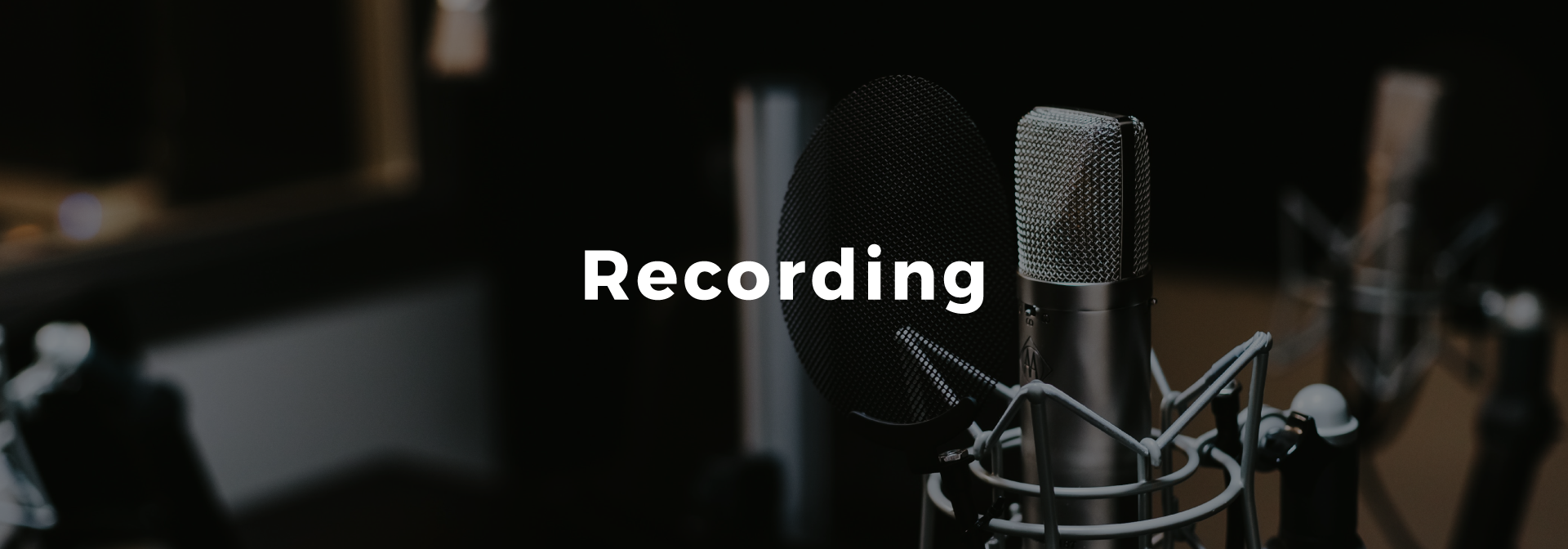 Header-recording.png