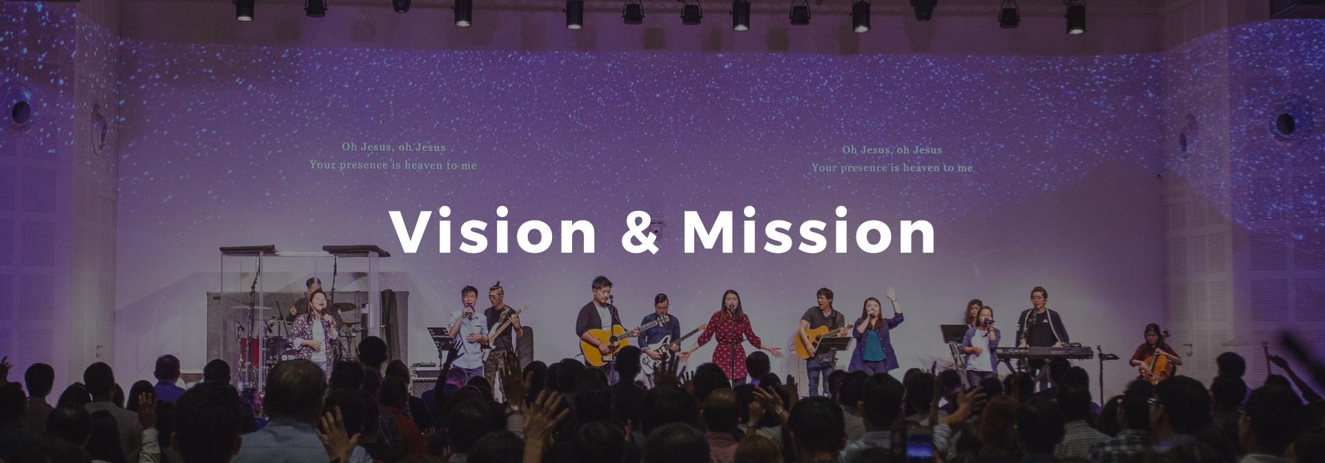 Header-VISION-MISSION-2.png