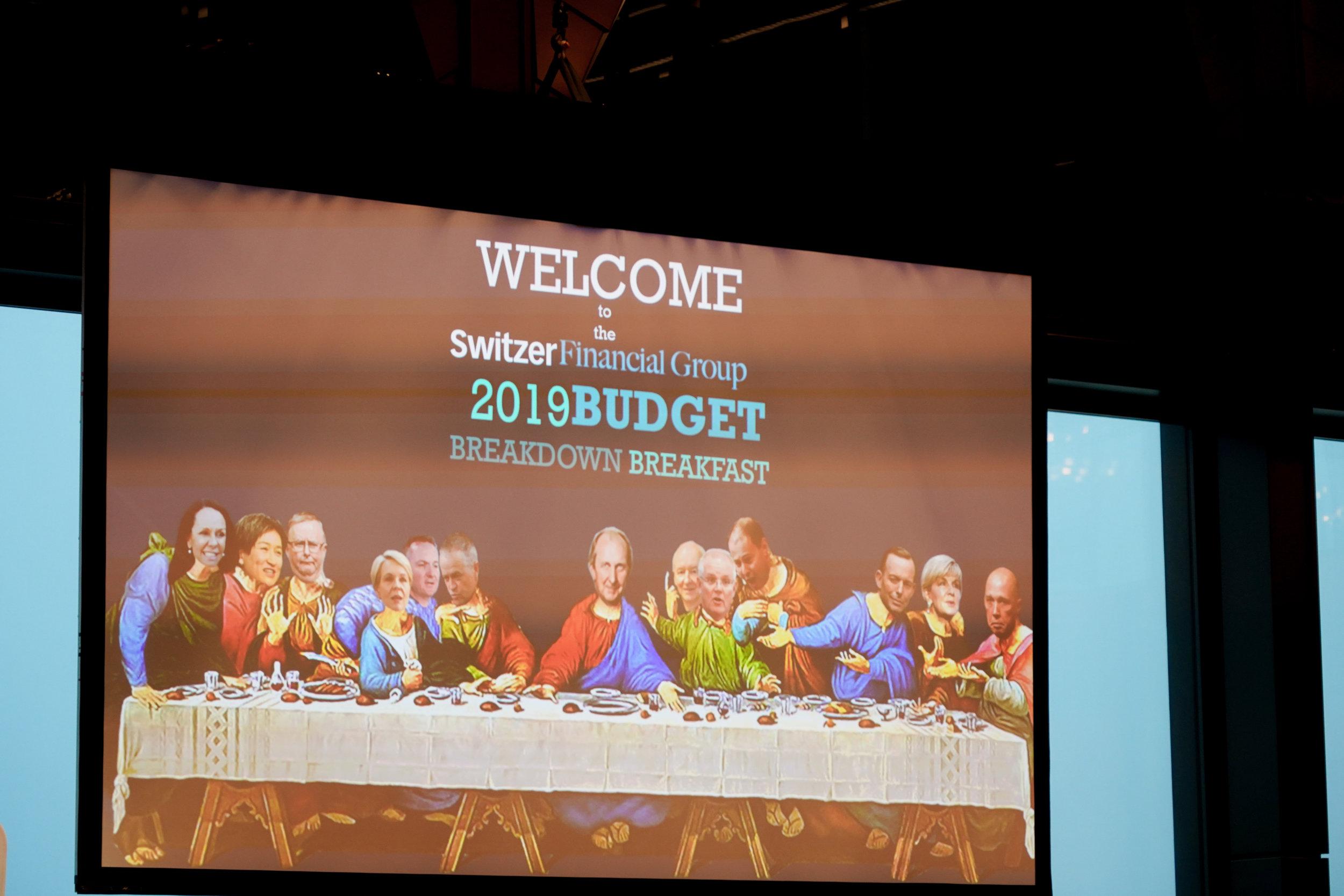 Budget_breakfast'19-15.jpg