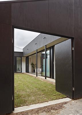 Engawa-House04-copy.jpg