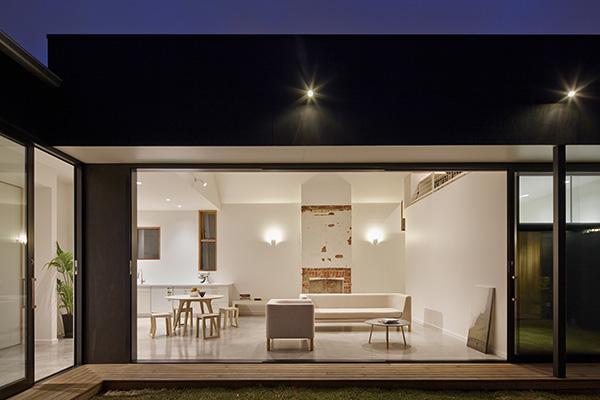 Engawa-House18-copy.jpg