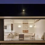 Engawa-House18-copy-150x150.jpg