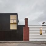 Engawa-House23-copy-150x150.jpg