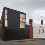 Engawa-House22-copy-150x150.jpg