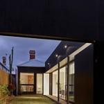 Engawa-House20-copy-150x150.jpg