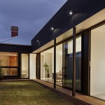 Engawa-House19-copy-150x150.jpg