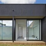 Engawa-House16-copy-150x150.jpg