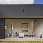 Engawa-House15-copy-150x150.jpg