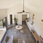 Engawa-House11-copy-150x150.jpg