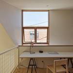 Engawa-House10-copy-150x150.jpg