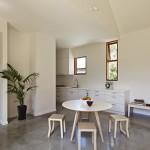 Engawa-House09-copy-150x150.jpg