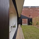 Engawa-House06-copy-150x150.jpg