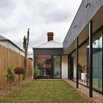 Engawa-House05-copy-150x150.jpg