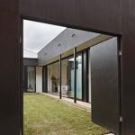 Engawa-House04-copy-150x150.jpg