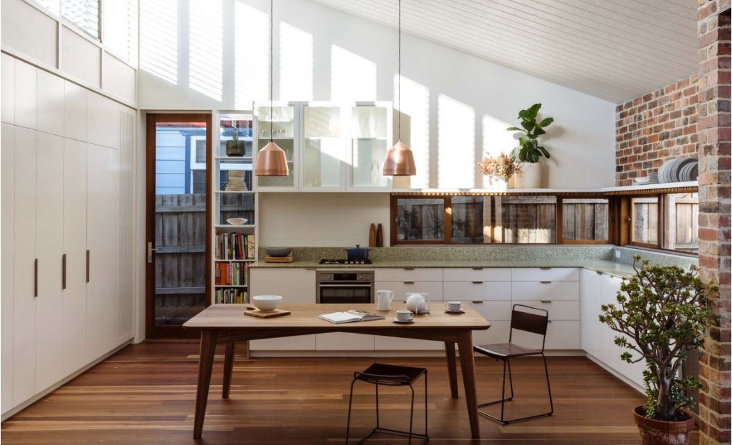 Northcote Project