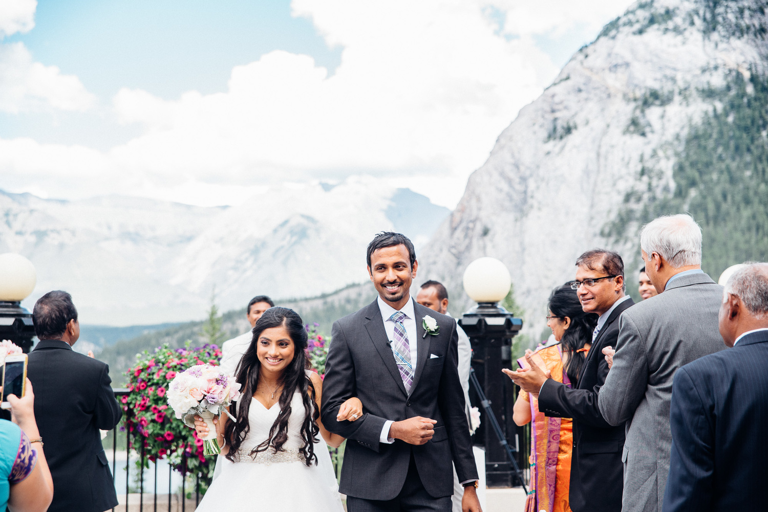 Julie Padgett - jaimy-burney-wedding-banff-springs-hotel-29 (1).jpg