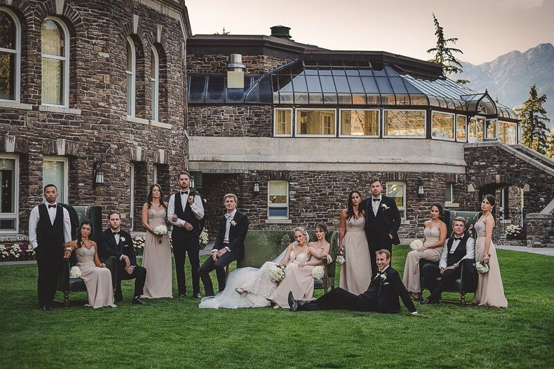 Julie Padgett - 920x613xBanff-Springs-Wedding-Banf-Wedding-Luxury-Wedding-Destination-Weding-Fairmont-Wedding-25-of-69_jpg_pagespeed_ic_Wrw6EMdRUD[1].jpg