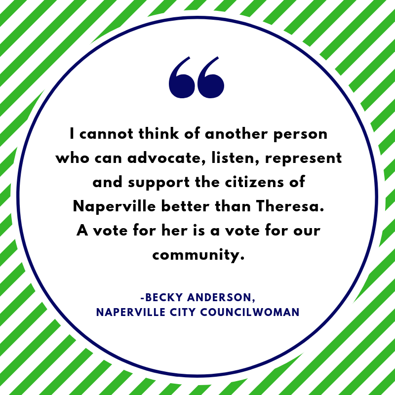 Becky Anderson Endorsement.png