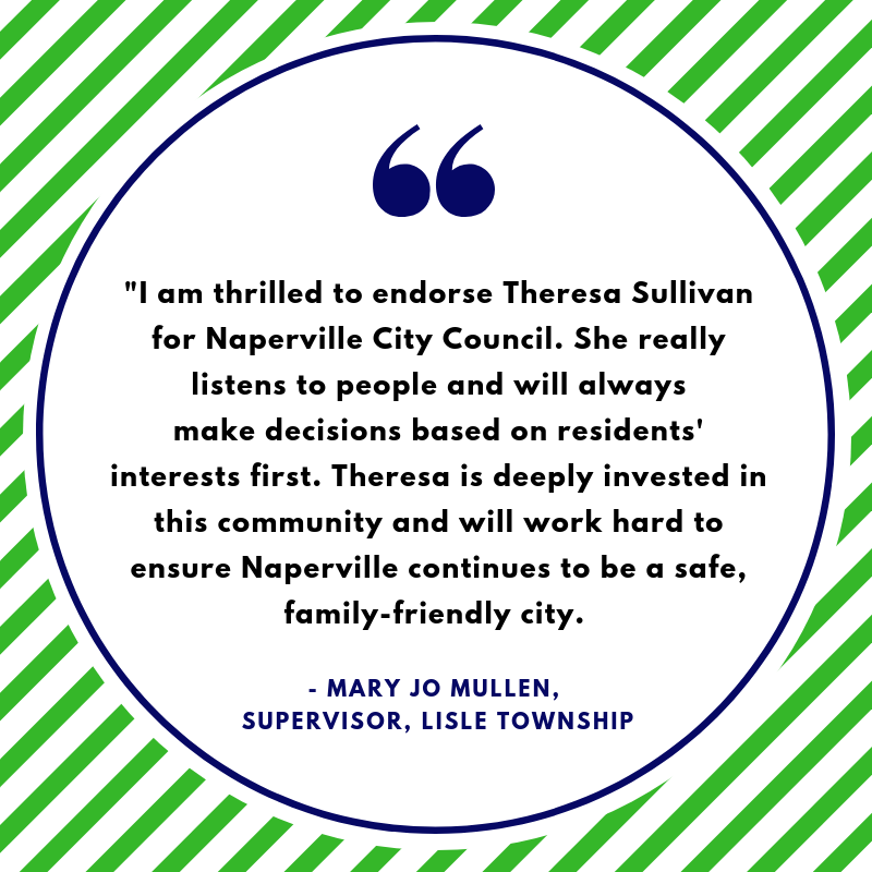 Mary Jo Mullen endorsement.png