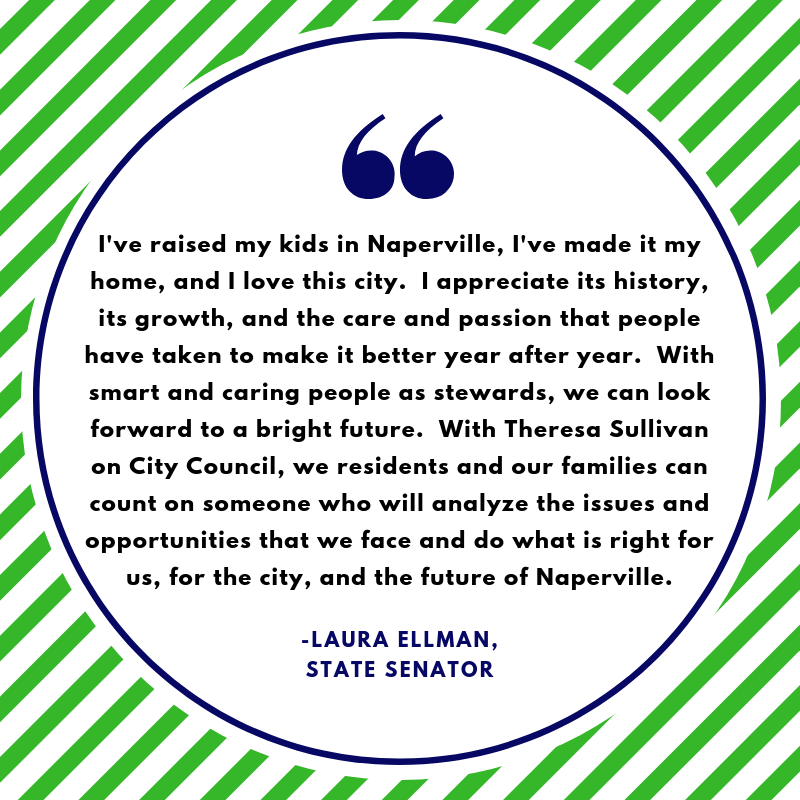 Laura Ellman Endorsement (1).png