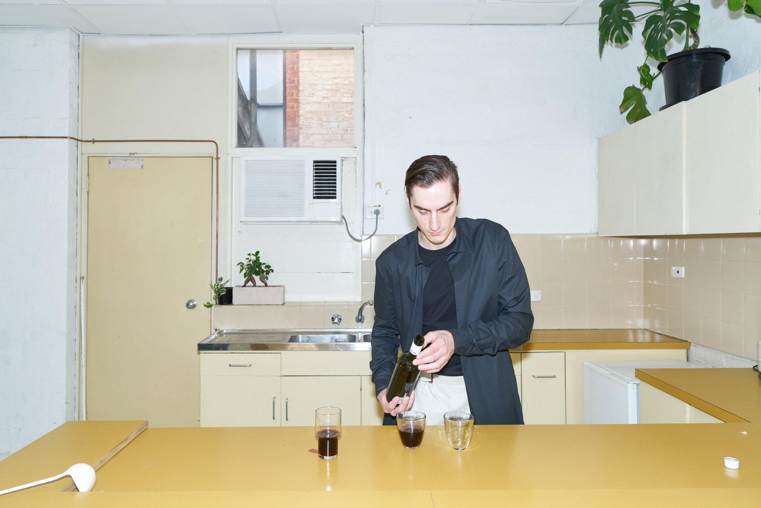 20181127_Website launch shoot [Joe at studio]_DSC04595.jpg