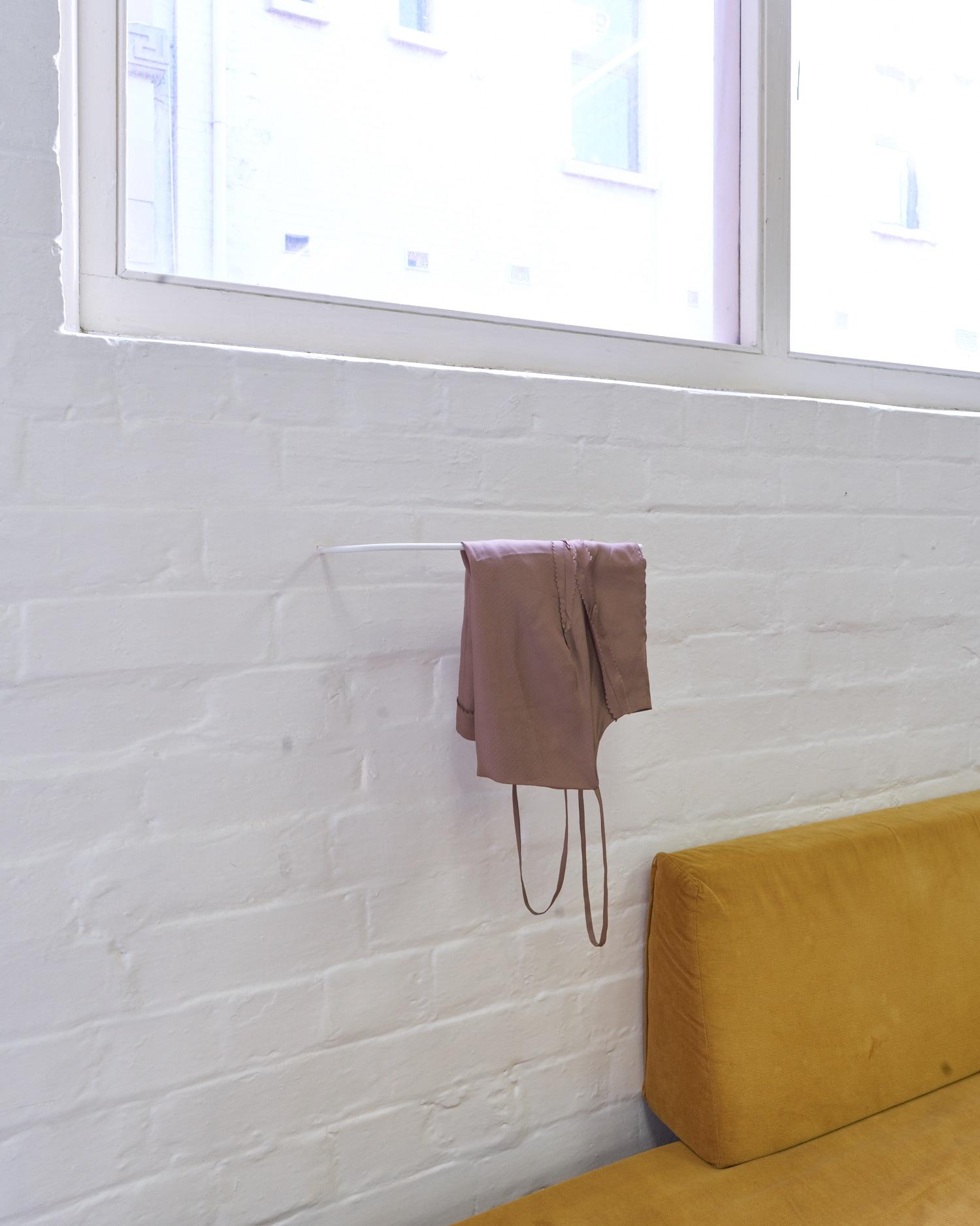 20190429_A flat shop [hangers documentation_sophie m green]_DSC00476.jpg