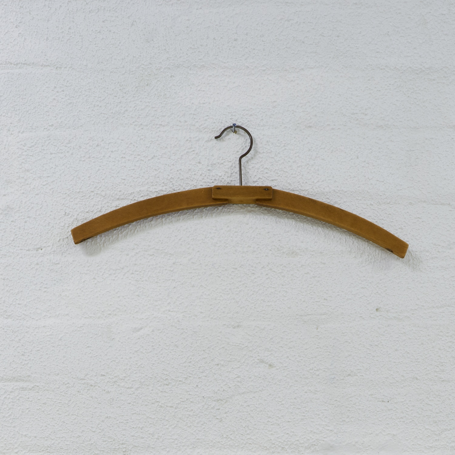 20190416_A flat shop [hangers documentation]_DSC00010.jpg