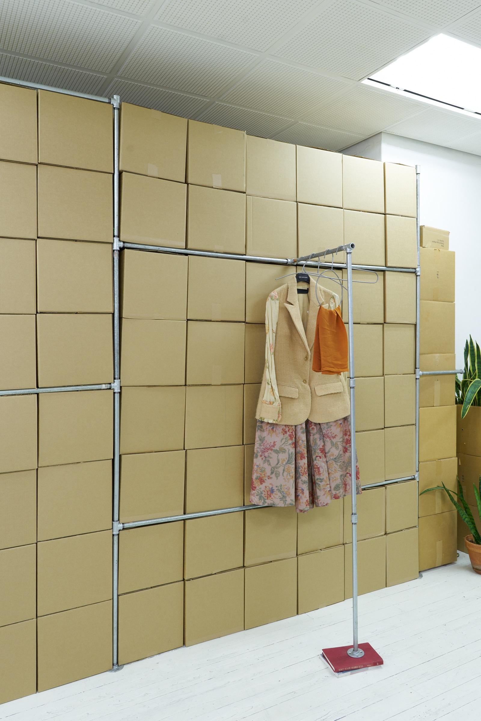A flat shop_hangers install_14.jpg