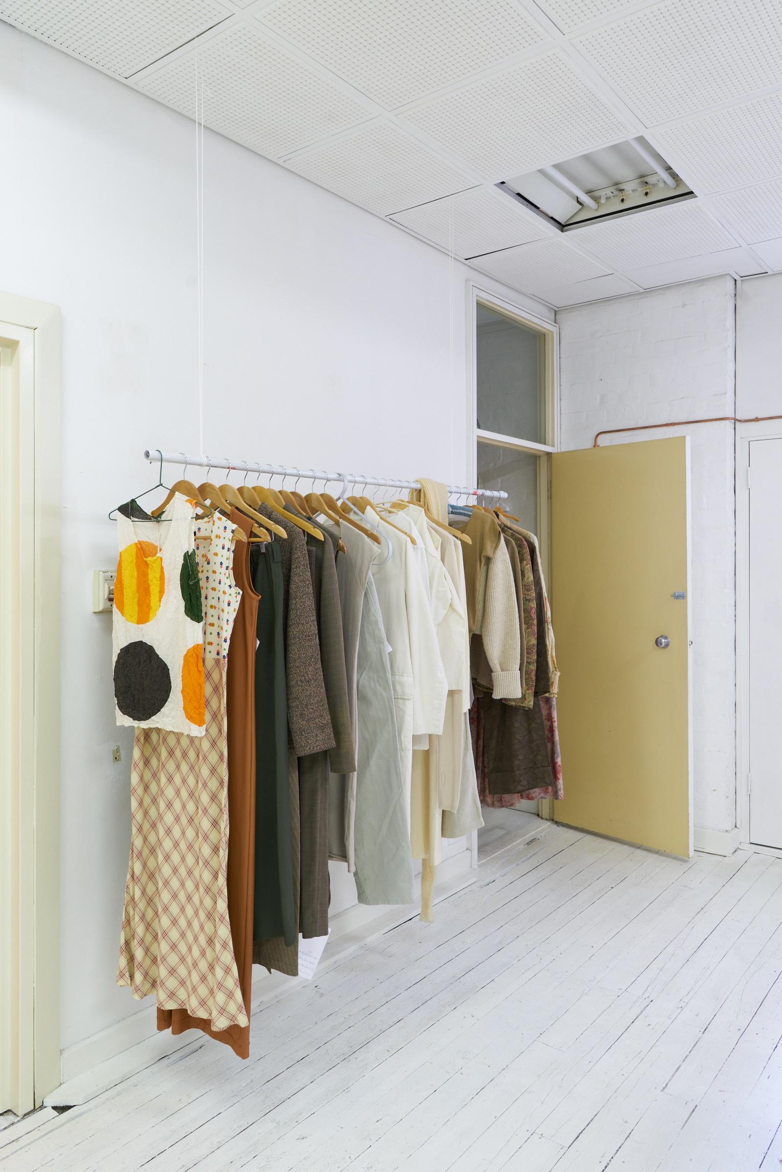A flat shop_hangers install_11.jpg