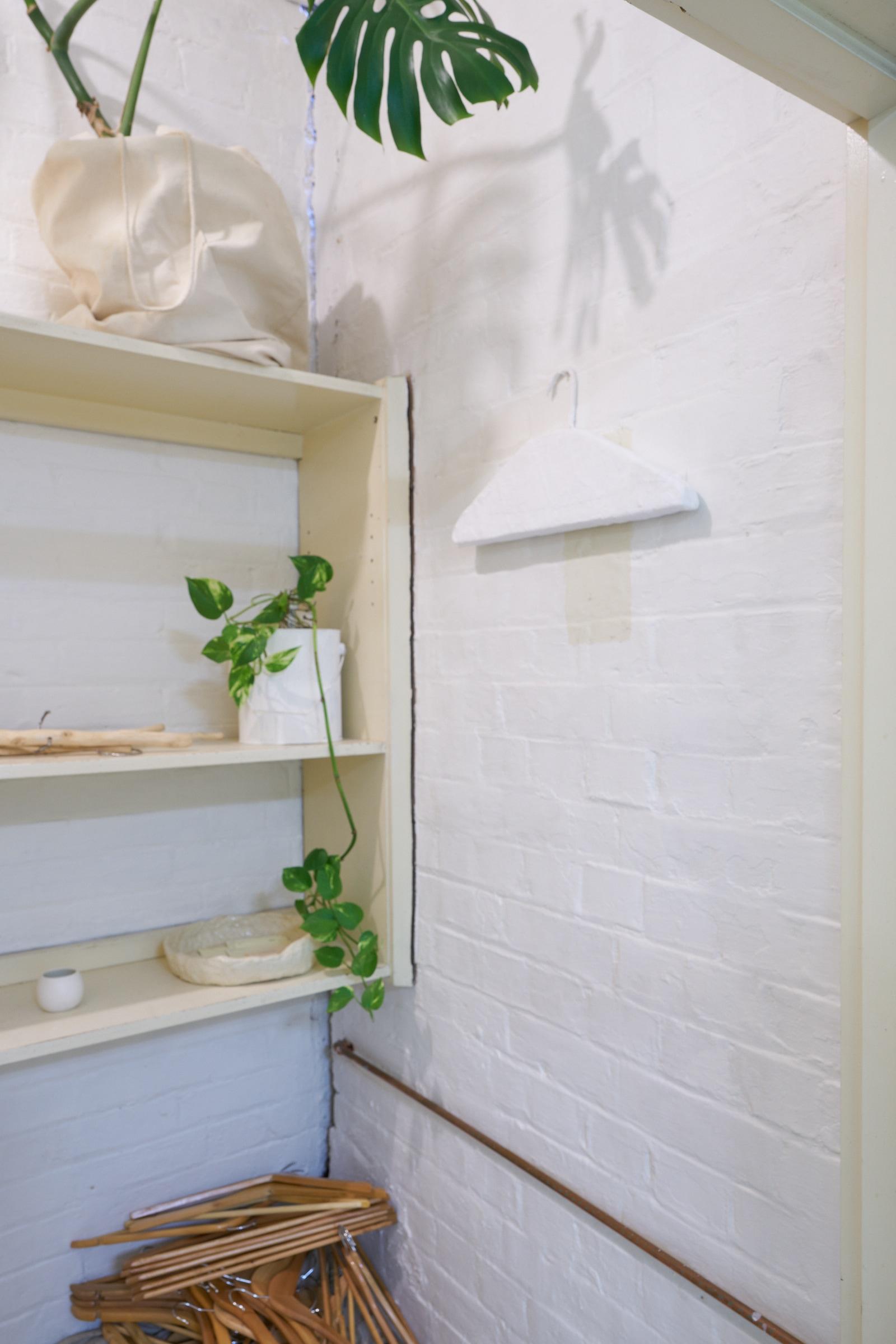 A flat shop_hangers install_20.jpg