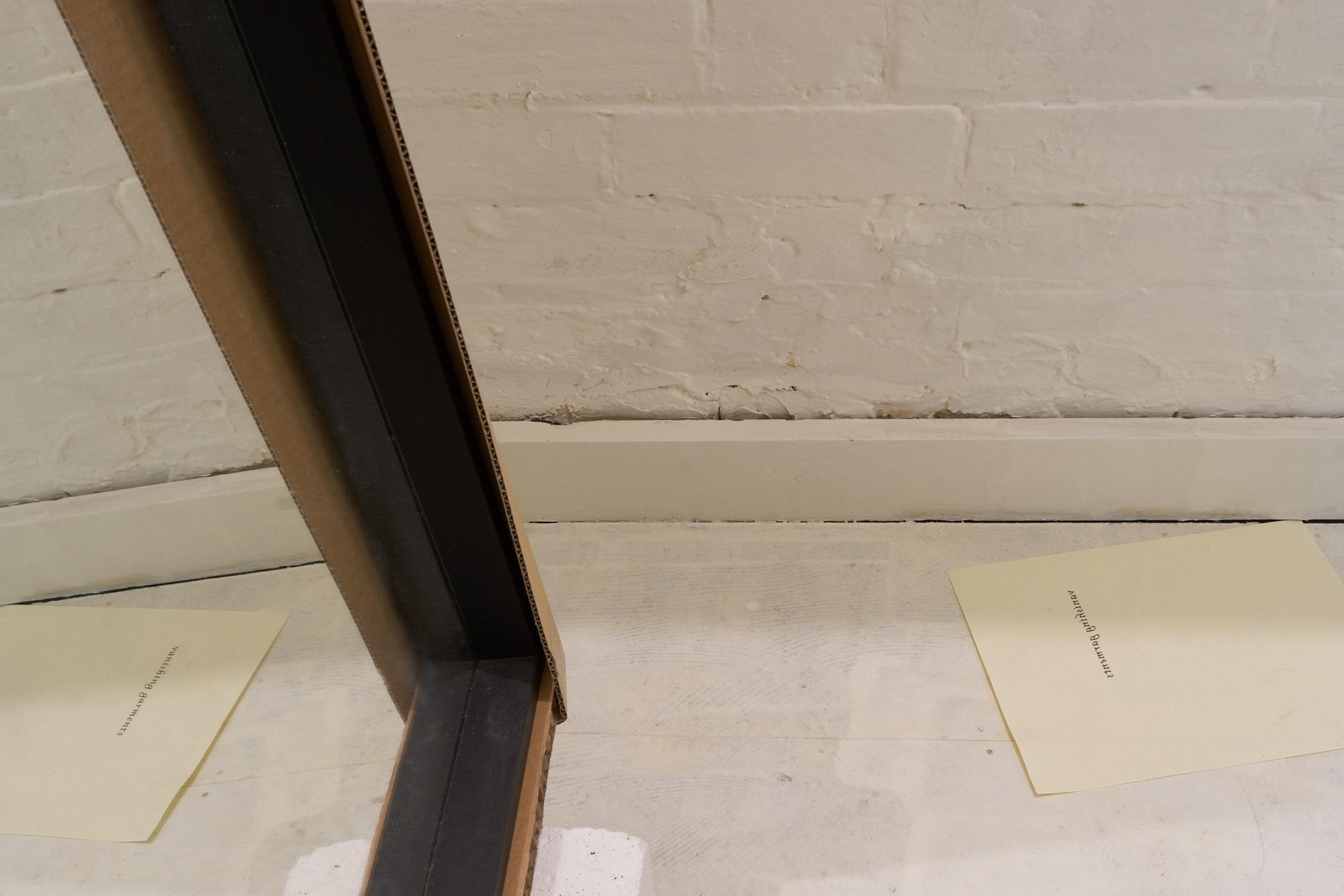 20190429_A flat shop [hangers documentation]_DSC00559.jpg