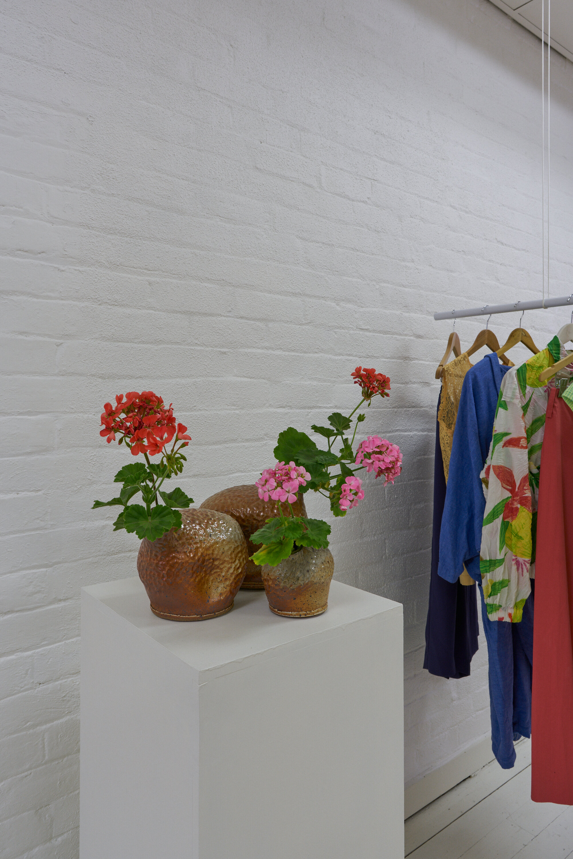 20191014_a flat shop [floral arrangements documentation_hannah vorrath-pajak]_DSC06310.jpg