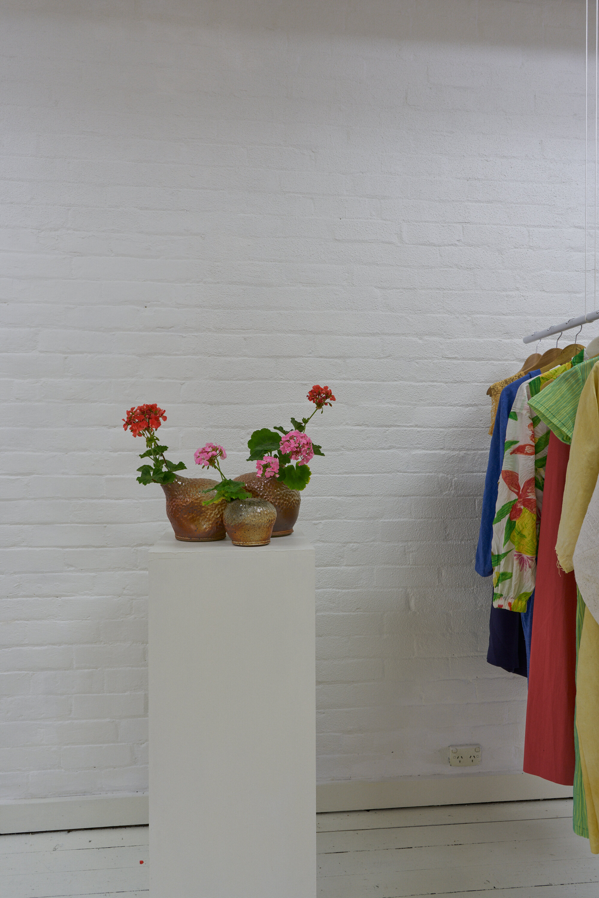 20191014_a flat shop [floral arrangements documentation_hannah vorrath-pajak]_DSC06317.jpg